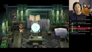 download lagu Stream 021: Radiant Historia #16 gratis