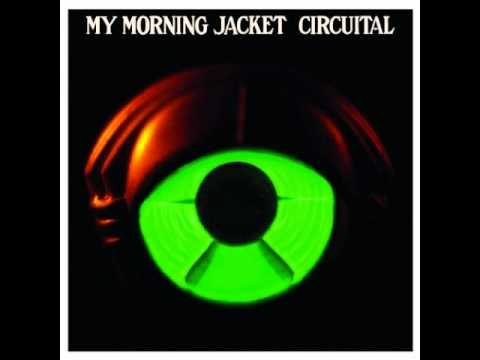 My Morning Jacket - Victory Dance