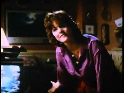 Short Circuit (1986) - Trailer