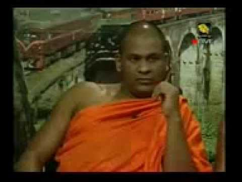 Bodu Bala Sena on TNL Tv [12th February 2013] 3h Full Video jsut 100mb must see