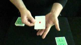 Magician In London - Ultimate Maxi Twist