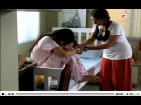 "Bangla star jalsha serial ""care kori na"" 27/7/2012"