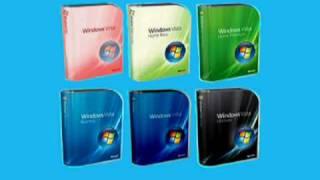 Windows Vista sucks