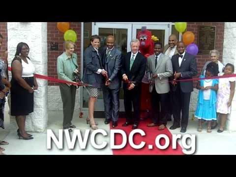 Mudpies Downtown East-Northwest Child Development Centers Winston Salem