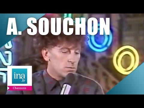 Alain Souchon - Sardines