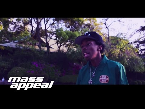 Bishop Nehru -