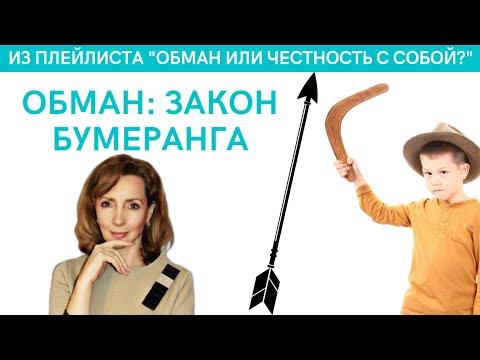 Службы знакомства в москве знакомства с номерами телефонов девушек