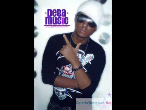 Deba Why I Let You Go - YouTube