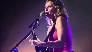 Download Lagu Sugarland - Fly Away & Swing Low Sweet Chariot - Chicago, IL 6/23/12 Gratis STAFABAND