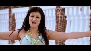 download lagu Dil Leke Full   Song Wanted New Hindi gratis