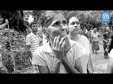 Tamil areas in Sri Lanka are the pockets of poverty | Akilam 360 | Epi 221