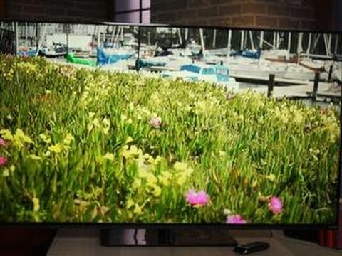 Vizio's E series review: Unbeatable picture quality for the money
