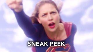"Supergirl 2x21 Sneak Peek #2 ""Resist"" (HD) Season 2 Episode 21 Sneak Peek #2"