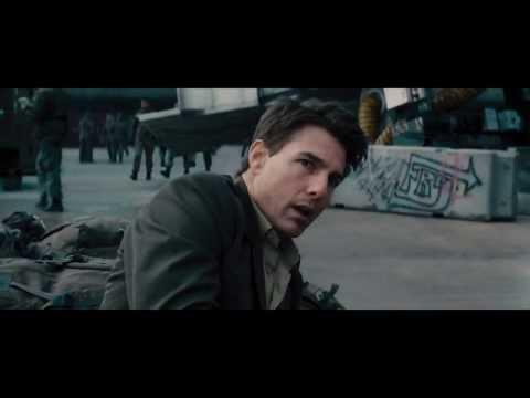 Грань будущего Edge of Tomorrow Trailer 1 HD Рус Перевод