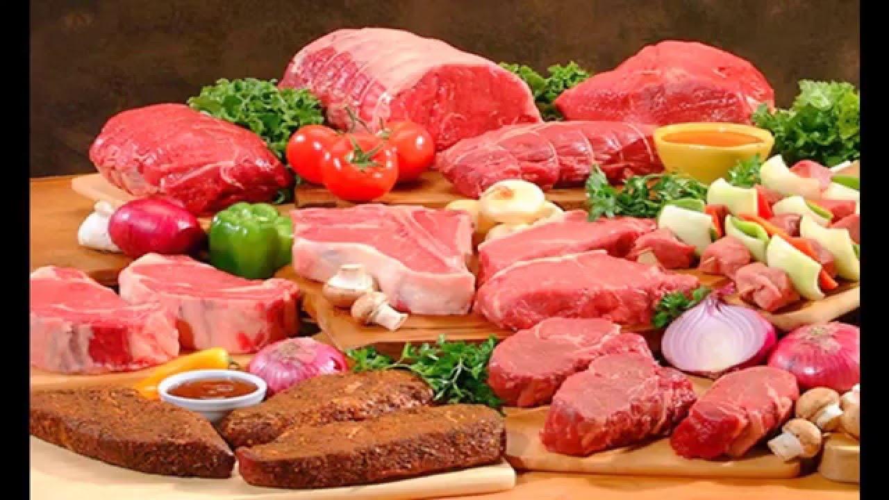 Carnes Carnes do Brasil Churrasco
