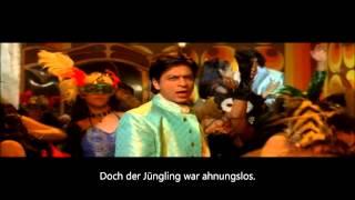 download lagu Dastaan-e-om Shanti Om - Om Shanti Om  2007 gratis