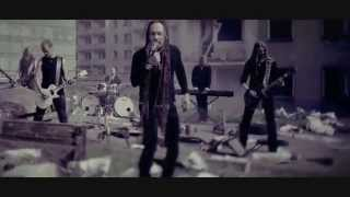 Клип Amorphis - You I Need