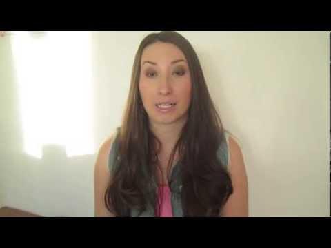 Tag: Я-блоггер +bloopers (смешные моменты за кадром)