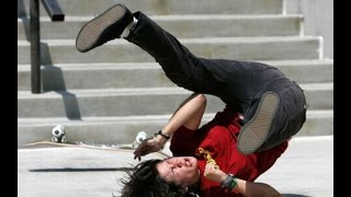 Funny Videos Of People Falling Over Compilation #1 (MUST WATCH, REALLY FUNNY !!!)