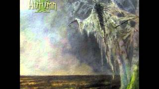Autumn - The Green Angel