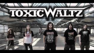 Vorschaubild Toxic Waltz