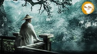 Nhạc Thiền Tịnh Tâm An Lạc Ngủ Ngon - Nhạc Thiền Không Lời Mới Nhất