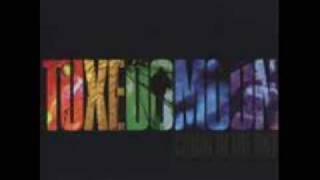 Watch Tuxedomoon Misty Blue video