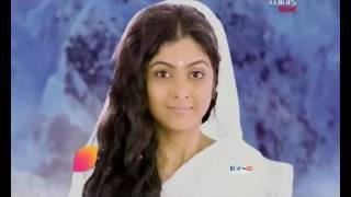 Ma Durga Vfx Promo