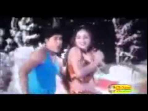 BANGLA SEXY Movie Songs Jomoj Tumi sopno ghume amar