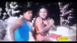 BANGLA SEXY Movie Songs Jomoj Tumi sopno ghume amar