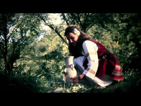 Народные и застольные песни - Тамо далеко (сербская)