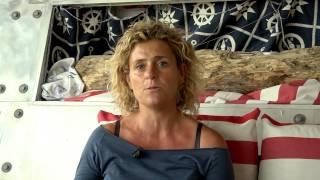 Fipsas - Sharklife : Taggatura del Palombo HD