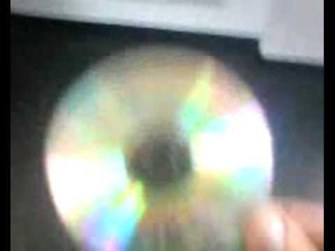 Shrinking Crisp Packets. Microwaving things like Condoms, CD's, Crisp Packets etc. crisp packet shrink