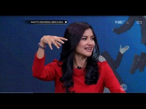 download lagu Waktu Indonesia Bercanda - Tina Talisa A gratis