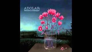 Watch Adolar In Deiner Wohnung video