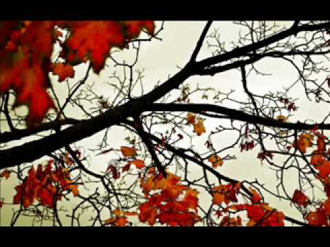 Stan Kolev Feat. Bubu - I Know (B3at Factory Dub)