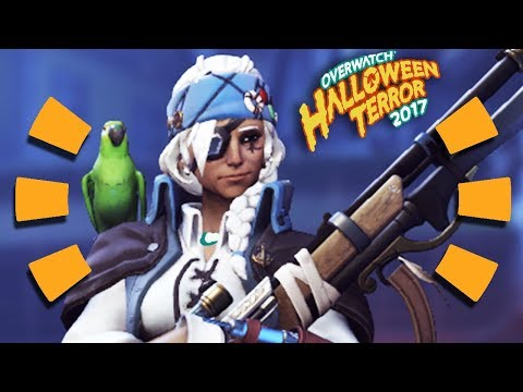 OSRS | HALLOWEEN EVENT GUIDE 2017