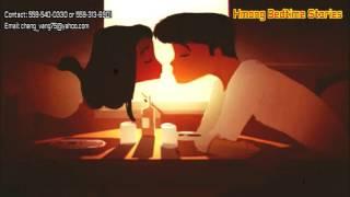 Wb TsisYog NiamTais YawmTxiv (HeartBreaking Love Story)