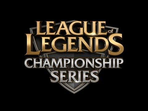 League of Legends World Championship 2013-Final match 3-SK Telecom T1 vs Royal Club