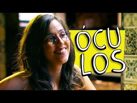 ÓCULOS Vídeos de zueiras e brincadeiras: zuera, video clips, brincadeiras, pegadinhas, lançamentos, vídeos, sustos