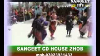 Saif Jan Pashto New Songs.2011.Zhob Video.flv
