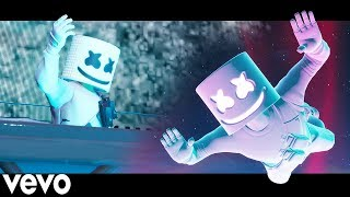 Fortnite Marshmello Official Music Audio