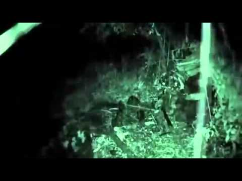 Naked and Afraid   American Game Show 2014   Season 3 Episode 5 5
