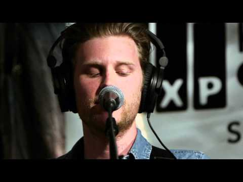 The Lumineers - Full Performance (Live on KEXP) Music Videos