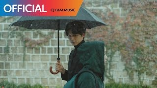 도깨비 OST Part 4 크러쉬 Crush - Beautiful Teaser