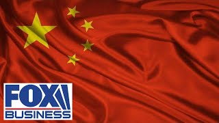 China hacked National Association of Manufacturers: Report