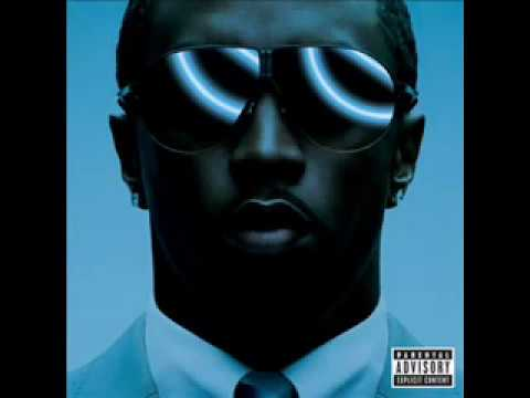 Puff Daddy - Let