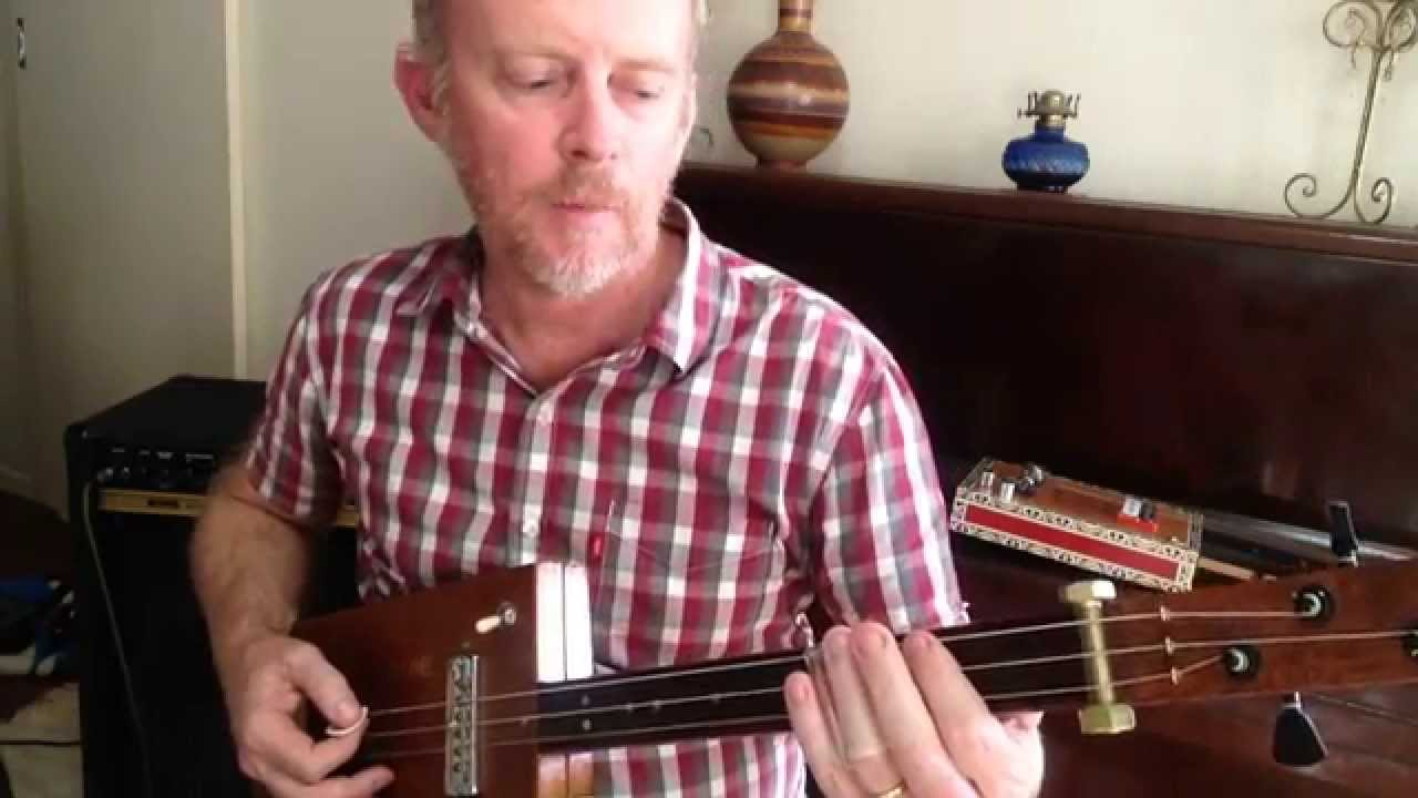 Ball And Biscuit Tuning How to Play Ball Biscuit by