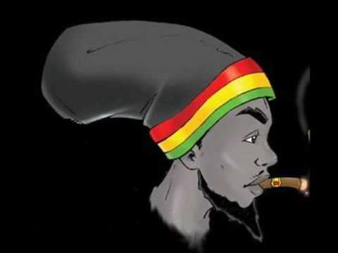 Black Uhuru - Bad Girl Video