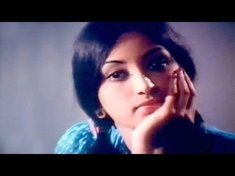 Sancha Naam Tera - Asha Bhosle, Usha Mangeshkar, Julie Devotional Song